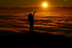 Como superar la Adversidad y obtener Resultados destacados en la Vida y en el Trabajo