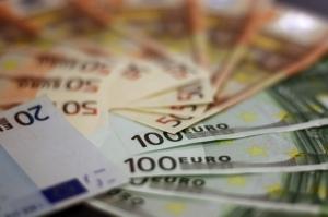 Logrando la Libertad Financiera